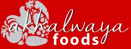 AKHALWAYA FOODS