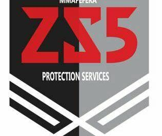 ZS5 Protection Services