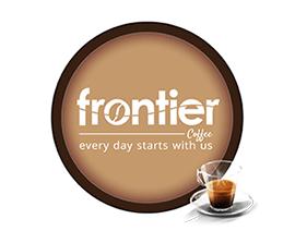 Frontier Coffee Vending International