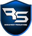 Rock Street Productions