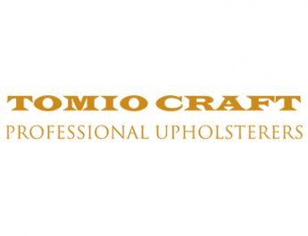 Tomio Craft Upholstery