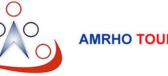AMRHO TOURISM