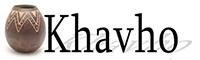 KHAVHO TRAVEL & TOURISM