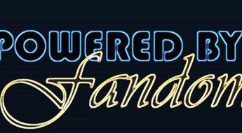 POWERED BY FANDOM