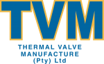 Thermal Valve Manufacture website, Gate Valves, Globe Valves, Check Valves, Swing Check – Flanged, BSP, Y-Check, Wafer Check, Ball Valves, 1 Pc Ball Valve, 1PC Ball Valve Flanged, 2PC Ball Valve Flanged, 3PC Ball Valve BSP, 3PC Ball Valve ISO, Butterfly Valves, Knife Gate Valves, Y-Strainers, Foot Valve, Needle Valve,