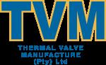 Thermal Valve Manufacture website, Gate Valves, Globe Valves, Check Valves, Swing Check – Flanged, BSP, Y-Check, Wafer Check, Ball Valves, 1 Pc Ball Valve, 1PC Ball Valve Flanged, 2PC Ball Valve Flanged, 3PC Ball Valve BSP, 3PC Ball Valve ISO, Butterfly Valves, Knife Gate Valves, Y-Strainers, Foot Valve, Needle Valve,