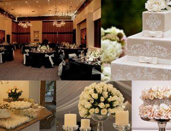 UBUHLE BAMAHLUBI EVENTS COORDINATOR & WEDDINGS