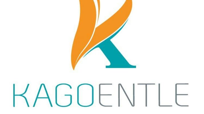 Kagoentle Consulting website, Corporate & Promotional Gifts, Corporate & Promotional Clothes, Corporate Stationery, Name badges, Outdoor & Indoor branded displays, Branding solutions include embroidery, screen printing, direct to print, lazer engraving, debossing, domed sticker