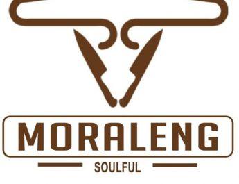 Moraleng Soulful