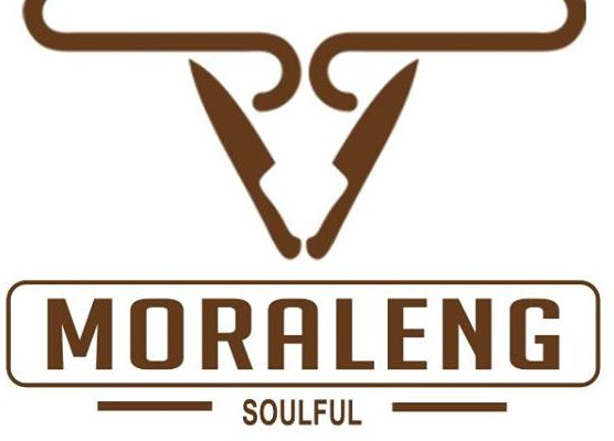 Moraleng Soulful website, Fresh Meat, Game meat, African Cuisine, Kasi Cusine, Refreshments