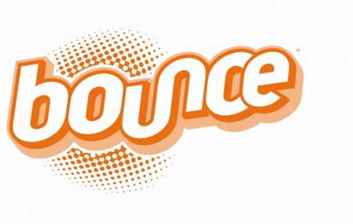 Bounce Sales and Marketing