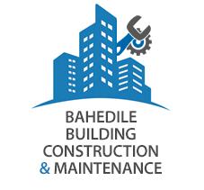 Bahedile building construction and maintenance