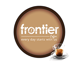 Frontier Coffee Vending International website, Coffee Machines, Consumables, coffee vending machine