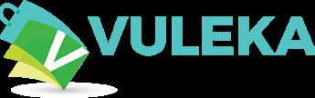 Vuleka