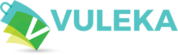 Vuleka website, Vuleka Mobile App, Basic Business Training, Strategies to help grow your township business,