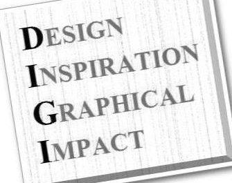 Digi Creations Pty Ltd