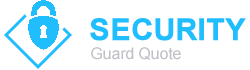 Security Guard Quote website, affordable security services quotes and prices