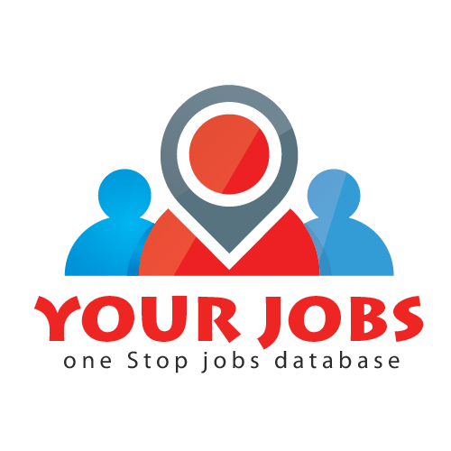 Your Jobs website, Bursaries, Internships, Learnerships and Jobs search platform in Southern Africa.
