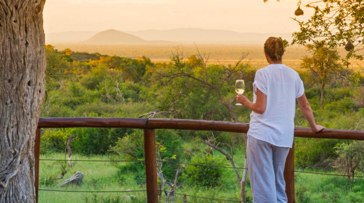 Safari Lodge South Africa , The Royal Madikwe website, Luxury Lodge South Africa, Luxury Safari South Africa,5 Star Luxury Lodge South Africa,Madikwe South Africa,The Royal Madikwe South Africa,Safari Lodge South Africa
