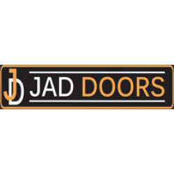 JAD DOORS Website, windows, doors, pivot, wooden front door