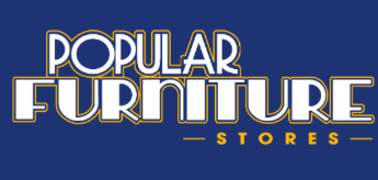 Popular Furniture Stores