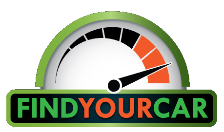 FindYourCar.co.za, Find Your Car website, List car dealerships, Market Car dealership cars, start selling your cars affordably.