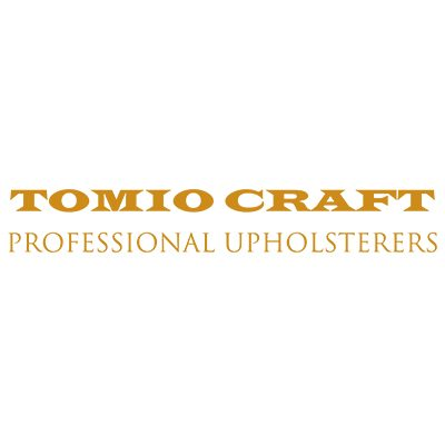 Tomio Craft Upholstery company website, Furniture Upholstery, manufacture Diamond Button Headboards, Ottomans, Wingback Chairs, Couches, Lounge Chairs, Scatter Cushions and Patio Cushions