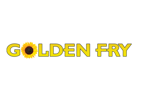 Golden Fry Oil website, Frying Oil, Sunflower Oil, Coconut Oil, Palm Oil