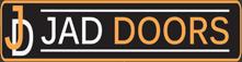 JAD DOORS Website, windows, doors, pivot, wooden front door