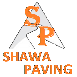 SHAWA PAVING & CONSTRUCTION website, All Asphalt / Tar PavingNeeds, All Hardscaping / Brick Paving Needs, All Concrete and Masonry Paving Needs, All Sealcoating Needs, All Driveway Borders, All Tennis Courts Installation and Maintenance Needs,