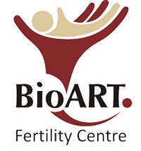 BioART Fertility Clinic website, VF, Fertility Procedures, IUI, Sperm Washing