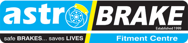 Astro Brake, Clutch Kit, brake discs, Brake Pad Replacement, Clutch repairs, Brake repair,