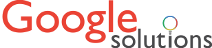 Google Solutions is a renowned as top SEO Company in Durban, South Africa, Web design, Digital Marketing, SEO