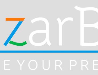BazarBit