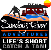 Sundays River Adventures company website, Addo Safaris Port Elizabeth, Sandboarding Port Elizabeth, Boatcruises Port Elizabeth, House Boat Accommodation Port Elizabeth, Watersports Port Elizabeth, Water Skiing Port Elizabeth, Wake Boarding Port Elizabeth, Tubing Port Elizabeth, Boogy Boarding Port Elizabeth, River Cruises Port Elizabeth, Private River Cruises Port Elizabeth, Marine Life Port Elizabeth, Wildlife Port Elizabeth, Addo Accommodation Port Elizabeth, Backpackers Port Elizabeth, Addo Park Port Elizabeth Game Drives Port Elizabeth, A Taste Of Africa Port Elizabeth, Addo Elephant Safaris Port Elizabeth, Sea Safaris Port Elizabeth