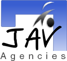 Jav Agencies Ice machines, beverage / glass door coolers, underbar fridges, water dispensers, water purification systems and strip curtaining