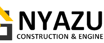 Nyazub Construction & Engineering