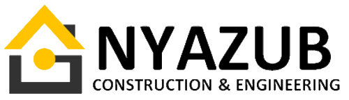 Nyazub Construction & Engineering on Alexandra Business Portal