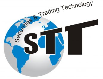 Securities & Trading Technology