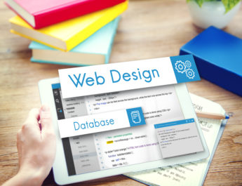 Whiteball Creative Solutions – A Website Design & ICT Company