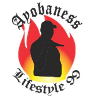 Ayobaness Lifestyle 99, Construction, civil works, general maintenance, security services, transportation of equipment/cleaning, Catering, supply of perishable and non- perishable foods and goods and General trading