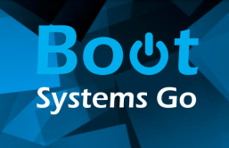 Boot Systems Go