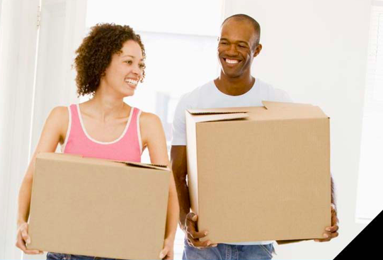 Packing, Wrapping, Furntiure Removals, Household Removals, Office Removals, Local Moves, Long Distance Moves, Shared Loads, Insurance