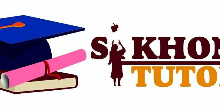 extra class services for grade 1 to grade 12 learners, Mathematics, Physical Science, Life Science, Natural Science, Mathematical Literacy, Weekend Classes, Special Matric Classes, Afternoon Classes, Johannesbur, thokoza, Soweto, primrose