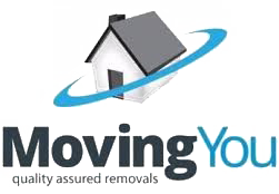 Glen Furniture Removals, Furniture Removals, Furniture Removal Companies, Transport Companies, Moving Companies