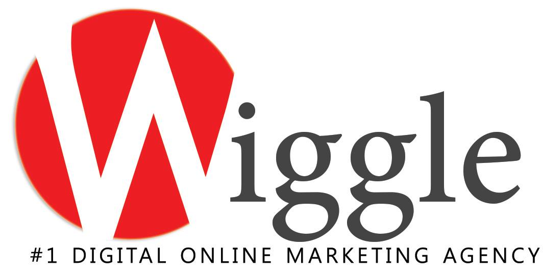 Wiggle Digital Online Marketing Agency