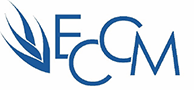 Executive Credit Control Management - ECCM - Credit, Debt Solutions