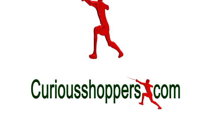 Curious Shoppers, online store in sa South Africa Johannesburg, retail store, buy online