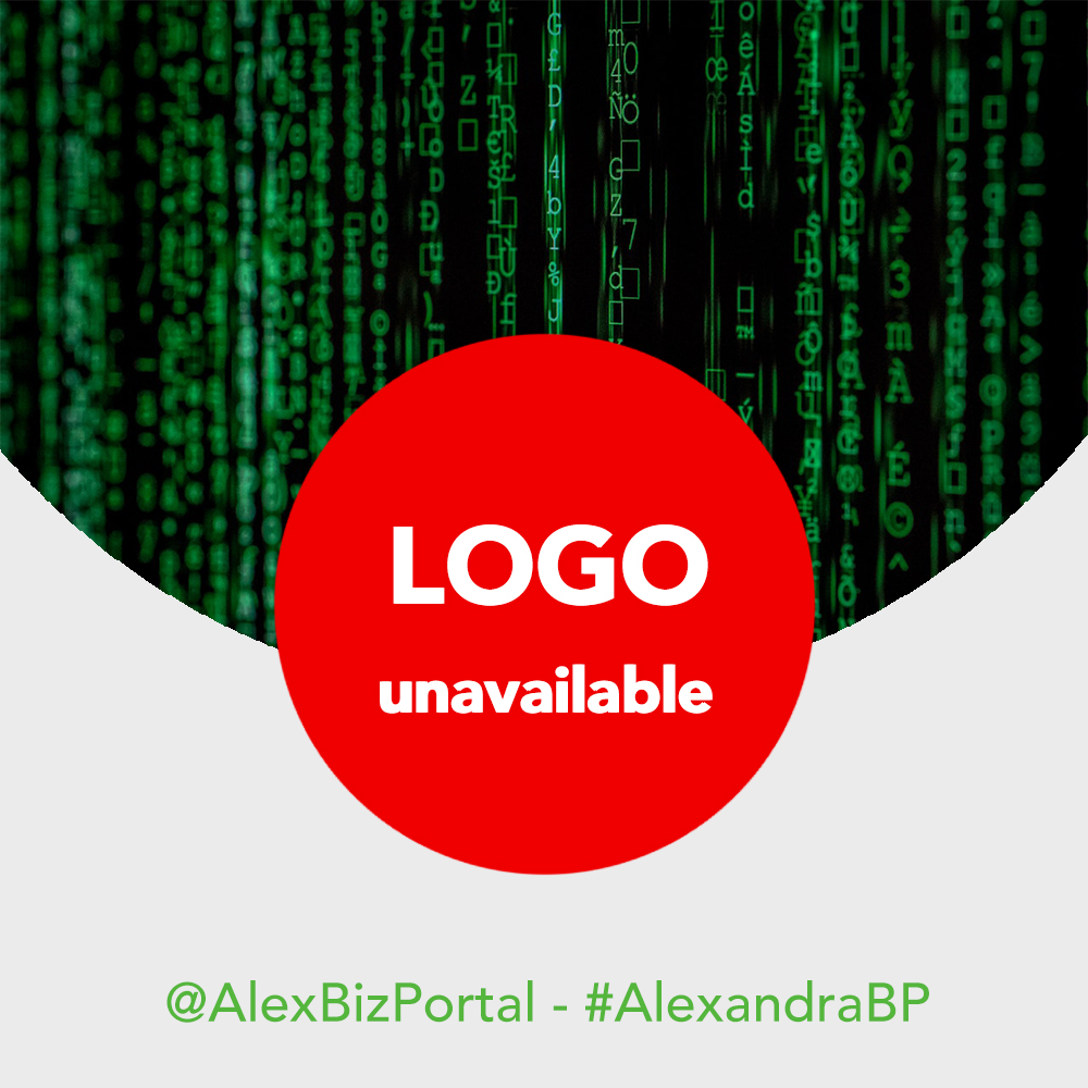 Alexandra Business Portal online directory logo unavailable image, free online advertising, internet marketing, business chamber