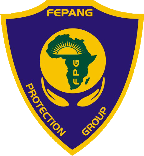 Armed Guard, Fepang Protection Group, Forensic Investigation, fraud detection & investigation)., Guarding, information management, Retail, Surveillance